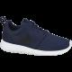 Nike Scarpa Roshe One Navy/Nero