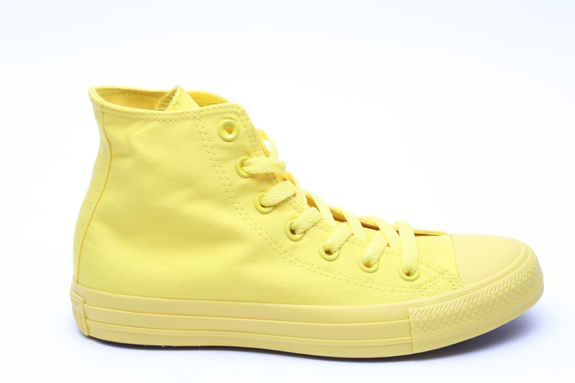 converse gialle bambino basse