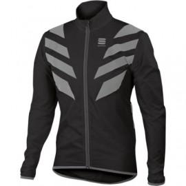 Sportful Giacca Reflex Black