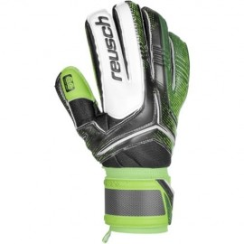 Reusch Guanto Re: Ceptor Sg Extra Black/Green