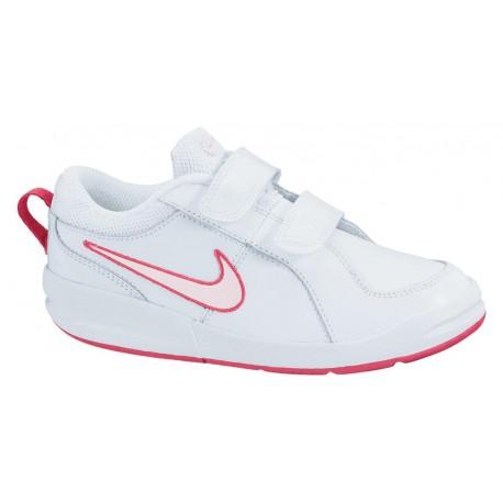 Nike Pico Psv Bambina