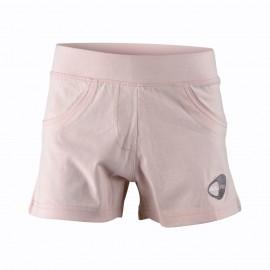 Get Fit Short Jy Rosa Bambina