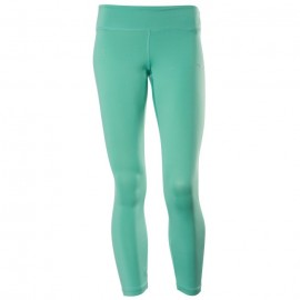 Freddy Tight Superfit Train Acqua Donna