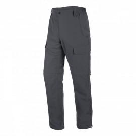 Salewa Pantalone Convertibile Jasoy 3 Magnet
