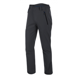 Salewa Pantalone Melz 2 Magnet