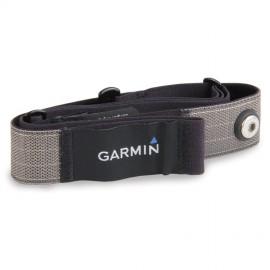 Garmin Fascia Cardio Premium