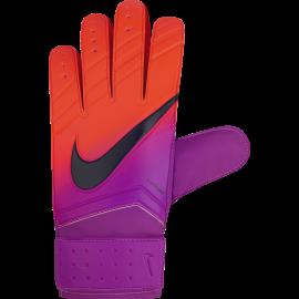 Nike Guanto Match Fa16 Bianco/Rosa
