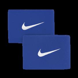 Nike Fascia Guard Stay II Light Blu/White