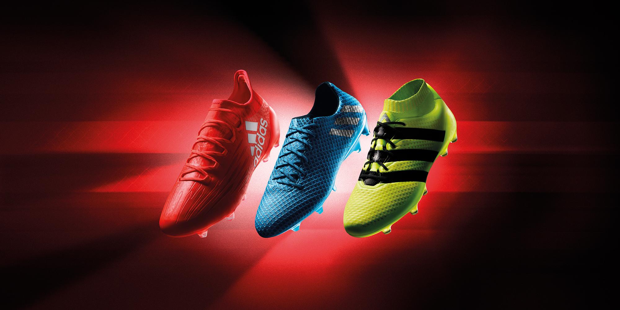 autentica di fabbrica Super carino prezzo abbordabile Sportland Acquista Su Light Adidas Online Speed Of wqxYwFPT ...