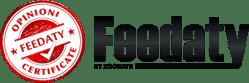 feedaty_logo
