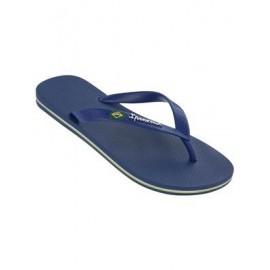 Ipanema Brasil Blu
