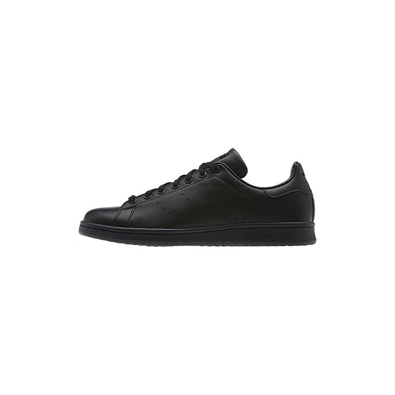 Adidas Stan Smith Nero