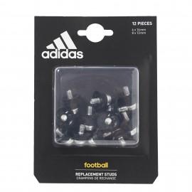 Adidas Tacchetti Replacement