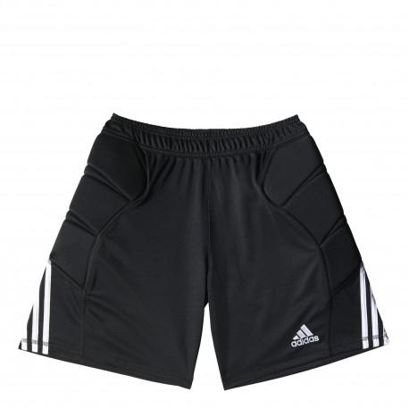 Adidas Short Portiere Nero