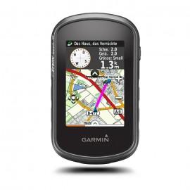 Garmin Gps Etrex 35 Touch