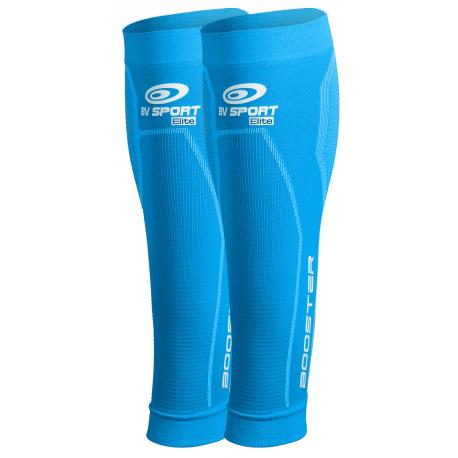 Bv Sport Booster Elite Azzurro