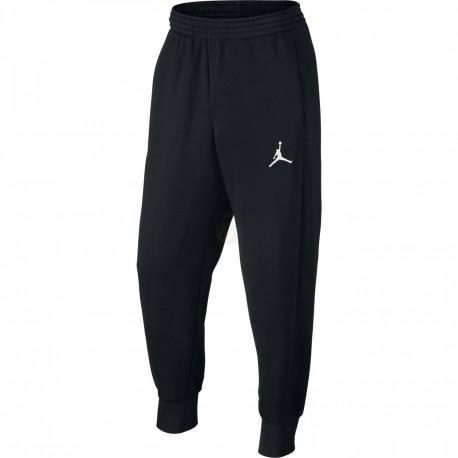 Nike Pantapolsino Logo Jo Nero