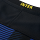 Nike T-Shirt Mm Inter H Stadium Nero/Royal
