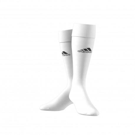 Adidas Calzettone Santos Str Team Bianco