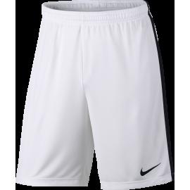 Nike Short Dry Academy White