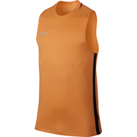 Nike Smanicato Cr7 Squad Orange