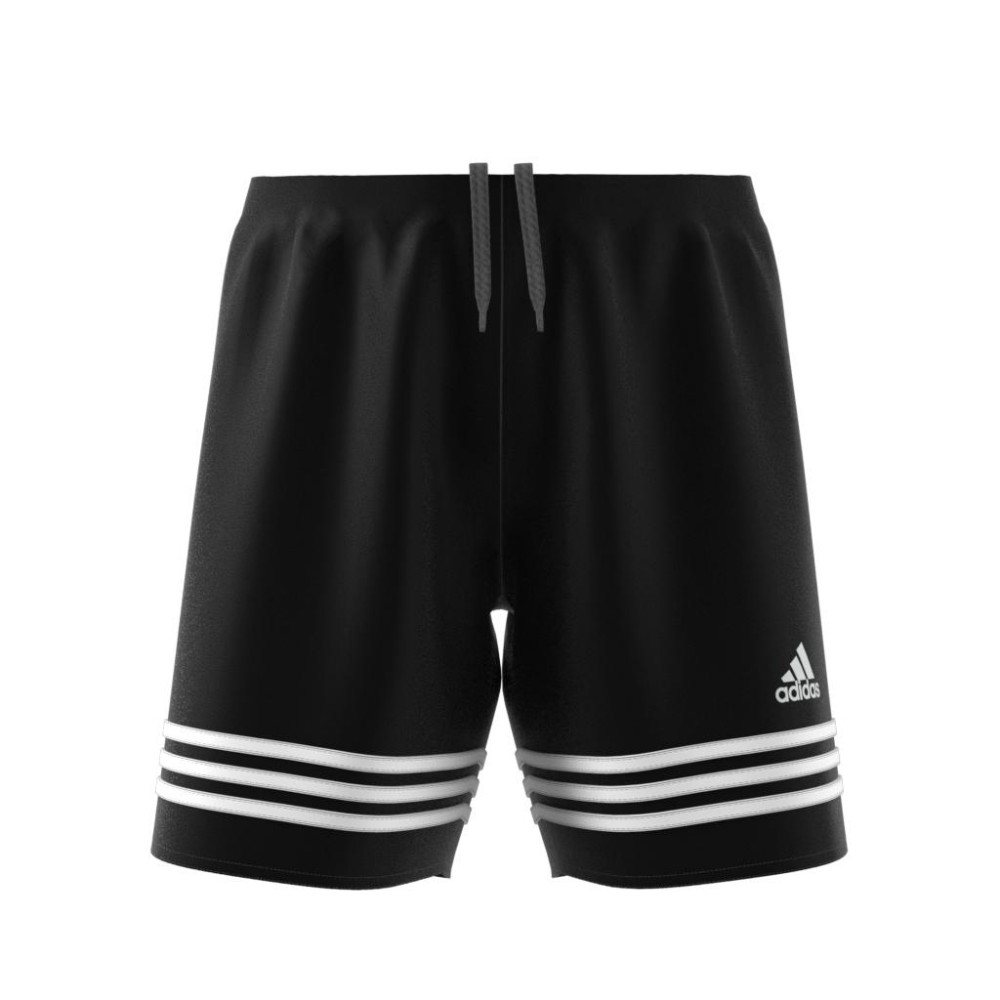 calcio ADIDAS short entrada 14 team black/white f50632 ...