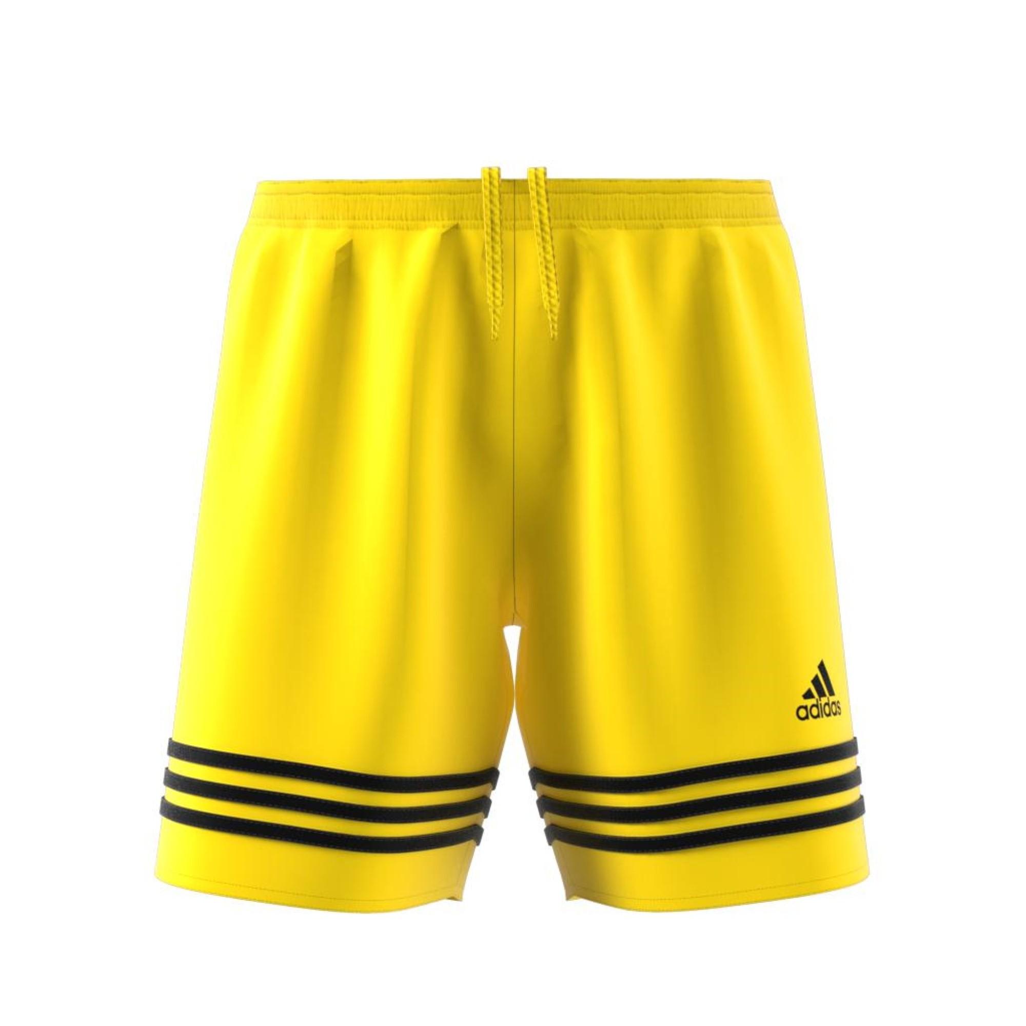 pantaloncini squadre calcio adidas
