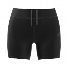 Adidas Short Tight Response Nero Donna