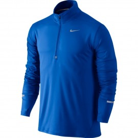 Nike ML Run Dri-Fit Element Hz Paramount Blue