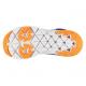 New Balance 775 Mesh Blu/Arancio