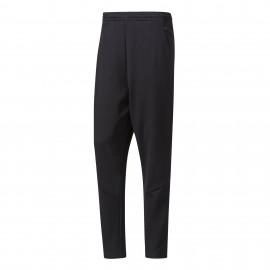 Pantalone Interl Z.N.E. Nero