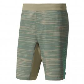 Adidas Boardshort  Verde