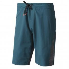 Adidas Boardshort  Army
