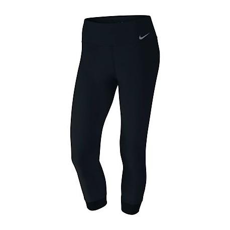 Nike Capri 3/4 Per Lgnd Donna Black