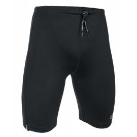 Get Fit Short Run Basic Black