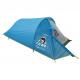 Camp Tenda Minima 2SL