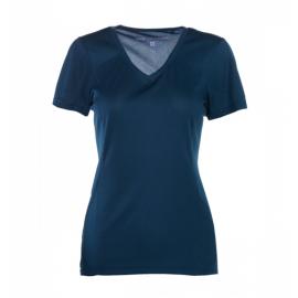 Rock Experience T-Shirt Donna Ambit Poseidon
