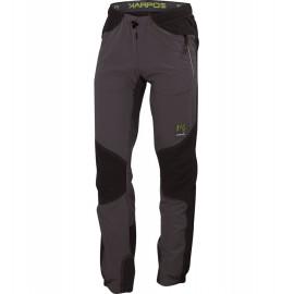Karpos Pantalone Rock Mid Grey