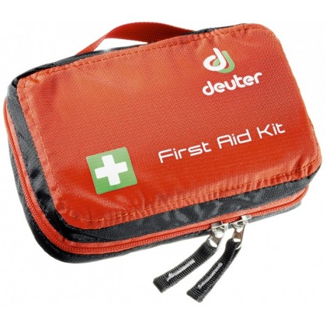 Deuter Pronto Soccorso First Aid Kit