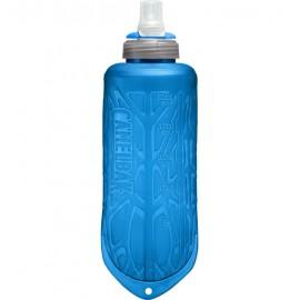 Camelback Borraccia Trail Flask 500ml