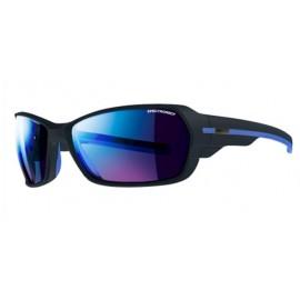 Julbo Occhiale Dirt 2.0 Spectron  Dk Blue/Blue