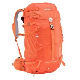 Camp Zaino M3  Orange