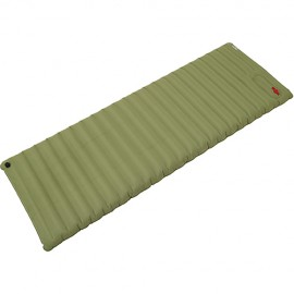 Camp Materassino Comfort Mat Plus