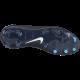 Nike Scarpa Jr Hypervenom Phantom 3 Df Fg Obsidian/White