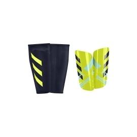 Adidas Parastinchi S/Cav Ghost Pro Navy/Giallo Fluo