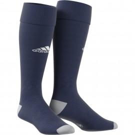 Adidas Calzettone Milano  Blu