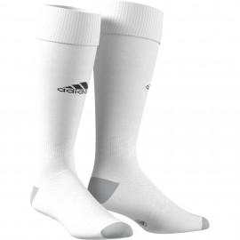 Adidas Calzettone Milano  Bianco