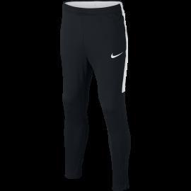 Nike Pantalone Academy Training Nero/Bianco Bambino