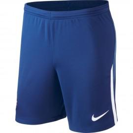 Nike Short Chelsea Home  Royal