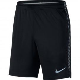 Nike Short Cr7 Dry Sqd  Blackblue Tint